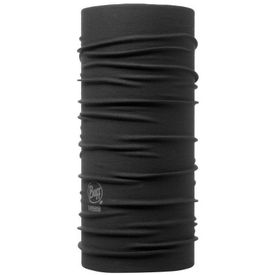 BUFF® High UV Solid Black