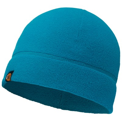 BUFF® Polar Hat Solid Ocean (Polartec)