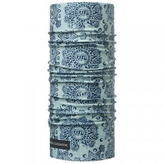 BUFF® High UV NatGeo™ Tabby Turquoise