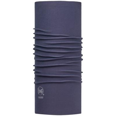 BUFF® High UV Eclipse Blue