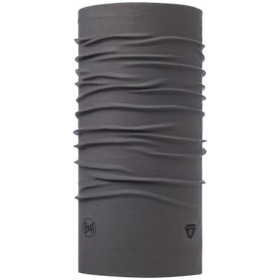 BUFF® ThermoNet Solid grey castlerock