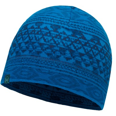 BUFF® Patterned Polar Hat Athor harbor