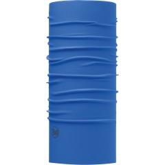 BUFF® High UV solid cape blue