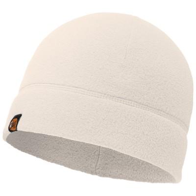 BUFF® Polar Hat Solid Cru