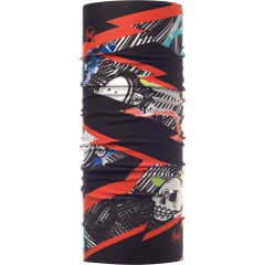 BUFF® Kids High UV Bolty multi (Junior)