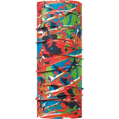 BUFF® Kids High UV Wildness multi (Child)