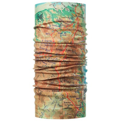 BUFF® High UV Camino Geo
