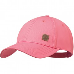 BUFF® Baseball Cap Solid pink