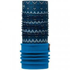Polar BUFF® Knit dark navy / Harbor