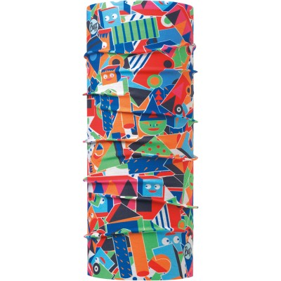 BUFF® Kids High UV Blok multi (Baby)