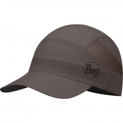 BUFF® Pack Trek Cap Solid Moss green