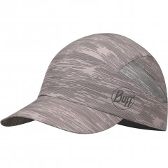 BUFF® Pack Trek Cap Landscape grey