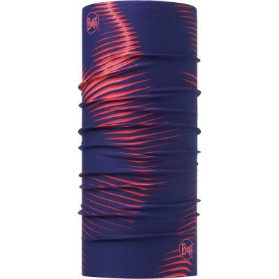 BUFF® High UV optical pink fluor
