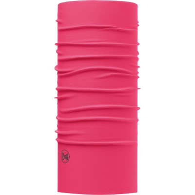 BUFF® High UV solid wild pink