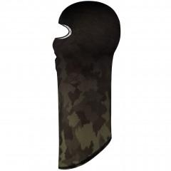 BUFF® ThermoNet Balaclava hunter khaki