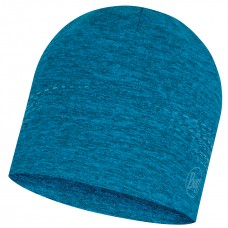 BUFF® DryFLX Hat r-blue mine