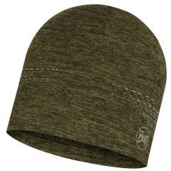 BUFF® DryFLX Hat r-khaki