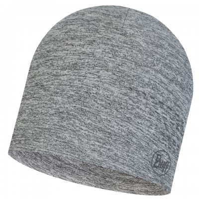 BUFF® DryFLX Hat r-light grey