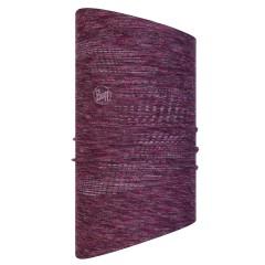 BUFF® DryFLX Neckwarmer R-fuchsia