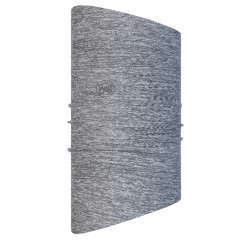 BUFF® DryFLX Neckwarmer R-light grey