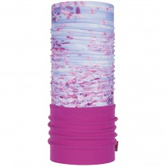 Kids Polar BUFF® lavender purple