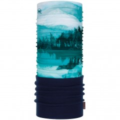Kids Polar BUFF® lake turquoise