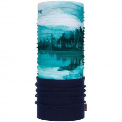 Kids Polar BUFF® lake turquoise