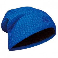 BUFF® Knitted & Polar Hat DRIP blue skydiver