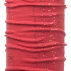 BUFF® Lightweight Merino Wool niah scarlet red