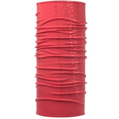 BUFF® Lightweight Merino Wool niah scarlet red
