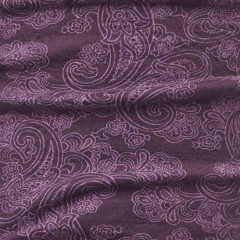 BUFF® Lightweight Merino Wool hank plum