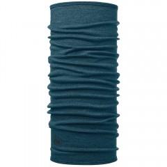 BUFF® Midweight Merino Wool ocean melange