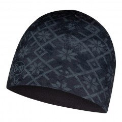 BUFF® Microfiber & Polar Hat latvi sea