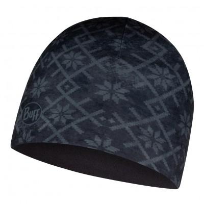 BUFF® Microfiber & Polar Hat latvi sea