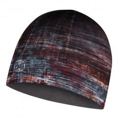 BUFF® Microfiber & Polar Hat rooz maroon