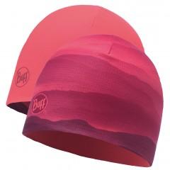 BUFF® Microfiber Reversible Hat soft hills pink fluor
