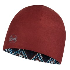 BUFF® Microfiber Reversible Hat butú dark navy