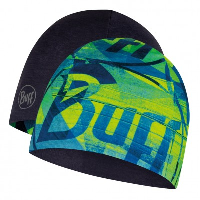 BUFF® Microfiber Reversible Hat breaker multi