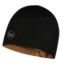 BUFF® Microfiber Reversible Hat breaker tundra khaki