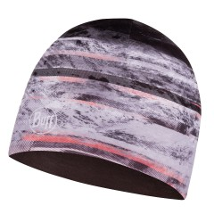 BUFF® Microfiber Reversible Hat tephra multi