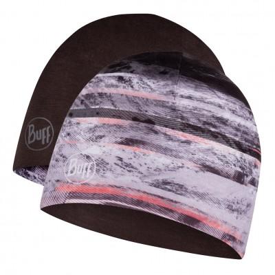 BUFF® Microfiber Reversible Hat tephra multi