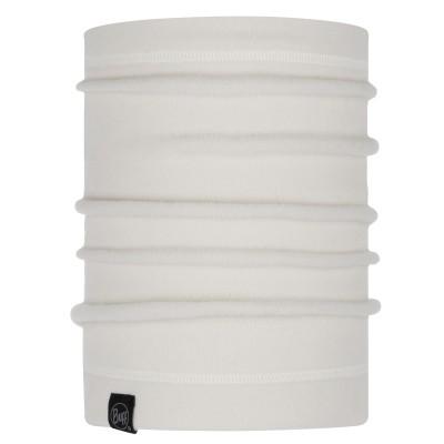 Polar Neckwarmer BUFF® Solid cru