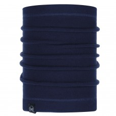 Polar Neckwarmer BUFF® Solid night blue