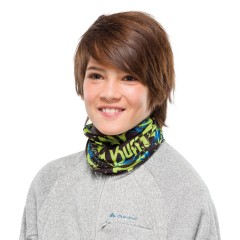 BUFF® Kids Original air cross multi (Junior)