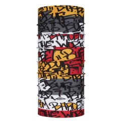 BUFF® Kids Original grafft multi