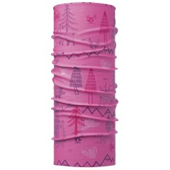 BUFF® Kids Original woods pink