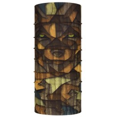 BUFF® Kids Original wolf military