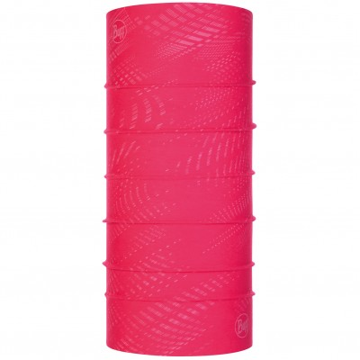 BUFF® Original Reflective r-solid fuchsia