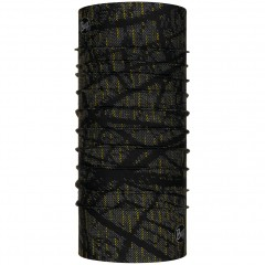 BUFF® Original Reflective r-throwies black