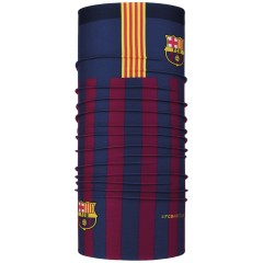 BUFF® Original FC Barcelona 1n equipment 18/19